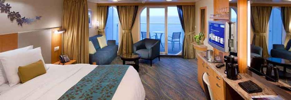 Oasis-of-the-Seas-Junior-suite.jpg