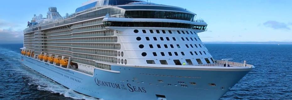 quantum-of-the-seas.jpg
