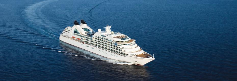 Seabourn-Sojours.jpg