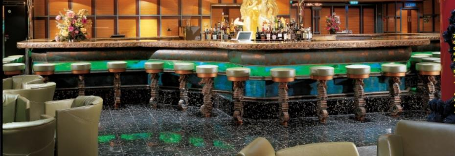 carnival-cruise-lines-carnival-victory-trident-bar
